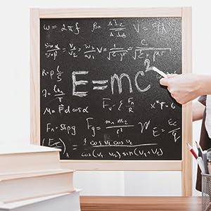 Uma Breve História do Tempo de Stephen Hawking - Livros na