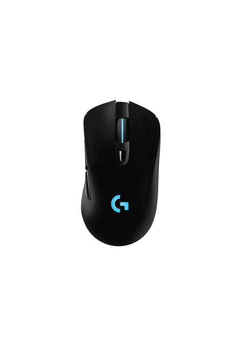 G305 LIGHTSPEED