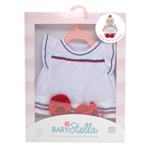 gift for 1 year old; gift for 0-6 month; gift for 0 year old; gift for newborn;infant gift;gifts
