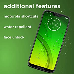 no contract, unlocked, smartphone, prepaid, hotspot, moto g power, g power, samsung, GSM, CDMA, LG