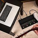 AmpliTube, iRig, IK Multimedia, Stomp i/O