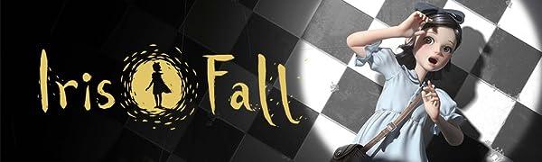 Iris.Fall banner