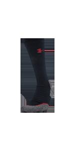 allseason socks, summer boot socks, camping socks, camping, hiking, skiing, fishing, outdoor socks