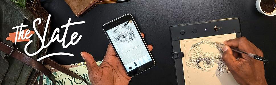 Slate_iPhone