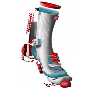 Pro Racing Socks V 3.0