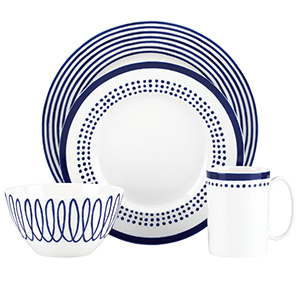 ksny, kate spade, kate spade new york, kate spade plates, kate spade dinnerware, kitchenware