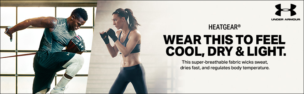 womens under armour athletic leggings heatgear