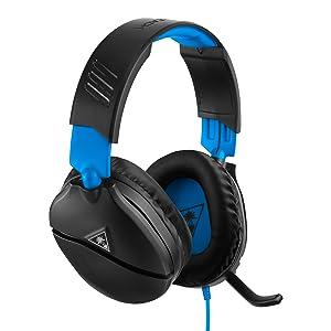 gaming headset,gaming headphone, ps4 gaming headset, chat gaming headset, playstation 4 chat headset
