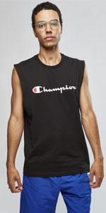 Champion, champion hoodie, champion crew, champion script,script hoodie,champion men's,reverse weave