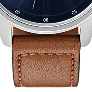 Herren Uhr Analog Armband Quarz Hugo Edelstahl 1530044Amazon Mit dCBQerWxo