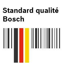 Standard qualité Bsoch