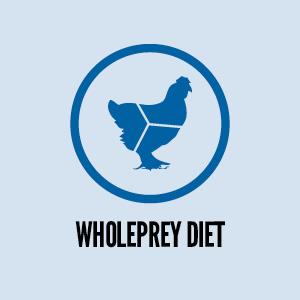wholeprey