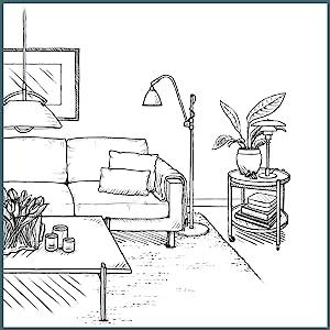 Interior Design books, interior design books, home design, interior design gifts, style gifts