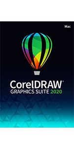 Photo editing;design software;digital art