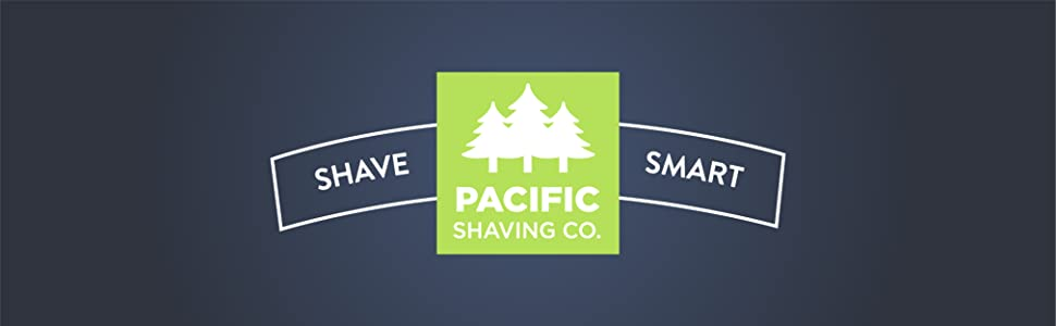 shaving company