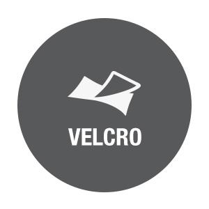 Velcro Icon