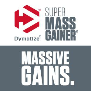dymatize, mass gainer, protein, calories, BCAA, BCAAs, calorie gainer