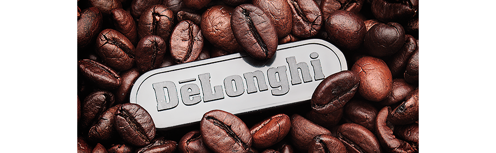 delonghi cafe