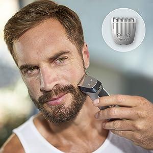 Metal trimmer