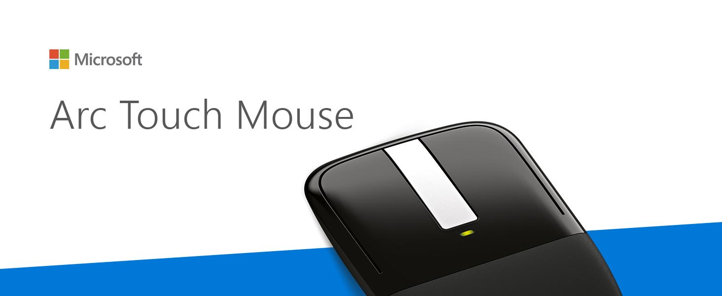 R6526 - PCZ - Amazon A+ Premium Contents - B0097C2TBU -  Arc Touch Mouse_01_01