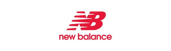 New Balance Header Logo