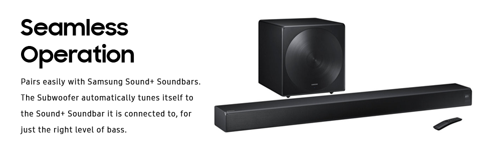 soundbar with subwoofer, boss amplifier, wireless home theater system, 8 inch subwoofer