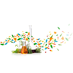 puressentiel, aromathérapie