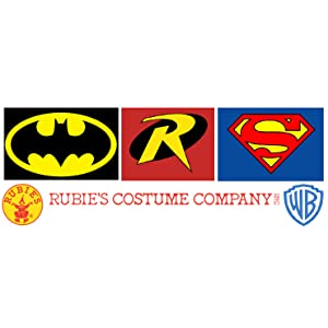 batman robin superman logo