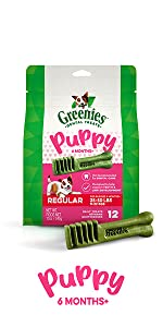 Small Puppy Dog Treats, Golosinas para Cachorros, Cachorro, Tratas, Little Dog Treats, Train Me