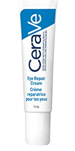 eye repair cream