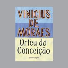 A arca de Noé eBook: Vinicius de Moraes, Nelson Cruz