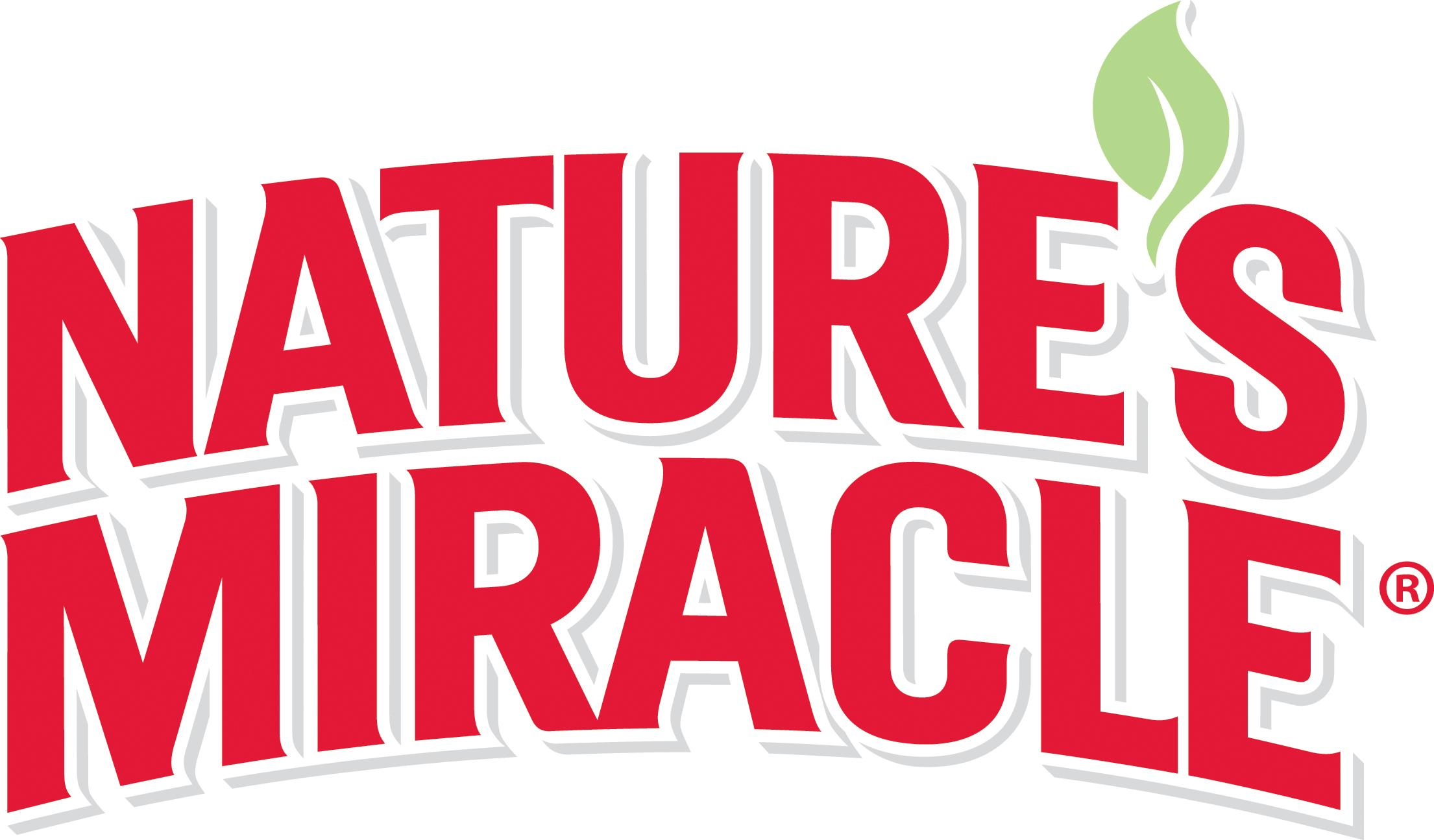 Nature S Miracle Supreme Odor Control Review