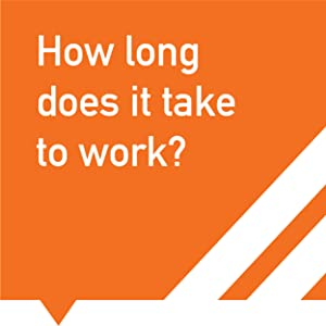 How long does it take to work?