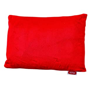cover, hotpod, electric, hot water bottle, hot, pod, soft, thermal, safe, warm, reheatable,soothing