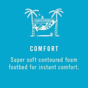 3142f078e23e Be Fashionably Cozy