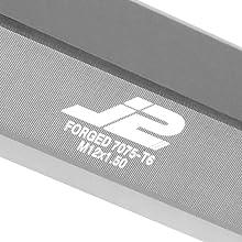 LN-T7-027-15-SL