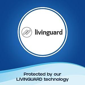 Livinguard Mask
