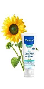 Stelatopia Face cream