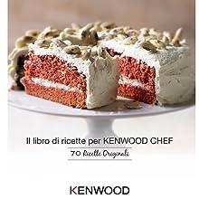 kenwood-kvl4100s-impastatrice-planetaria-1200-w-