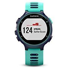 Garmin Forerunner 735XT Pack de Reloj Multisport, Unisex Adulto, Negro y Gris, M: Amazon.es: Deportes y aire libre