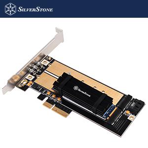M.2 SSD 損傷 シリコンバンド 使用 簡単 貼り付ける
