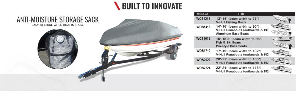 mooring waterproof boat covers storage cover water resistant universal