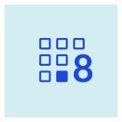 Scales, balances, analytical scales, analytical balances, laboratory balances, 0.0001, 0.1mg