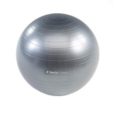 Gym ball Kangui Fitness
