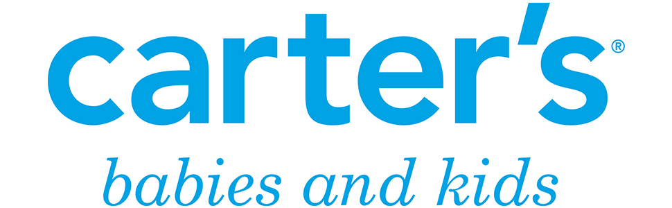Carters 970x300