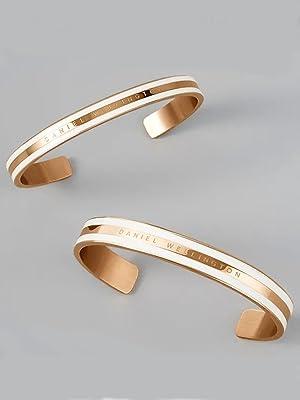 dw bracelet, dw bracelets, daniel wellington bracelets, daniel wellington jewelry