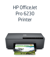 Amazon.com: HP OfficeJet Pro 8210 Wireless Color Printer, HP ...
