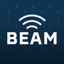 smart beamforming