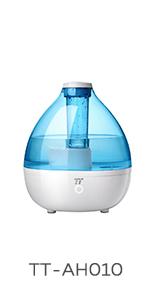 TaoTronics TT-AH010 Humidifier