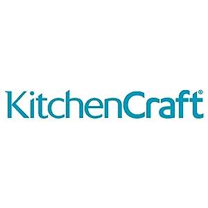 KitchenCraft.